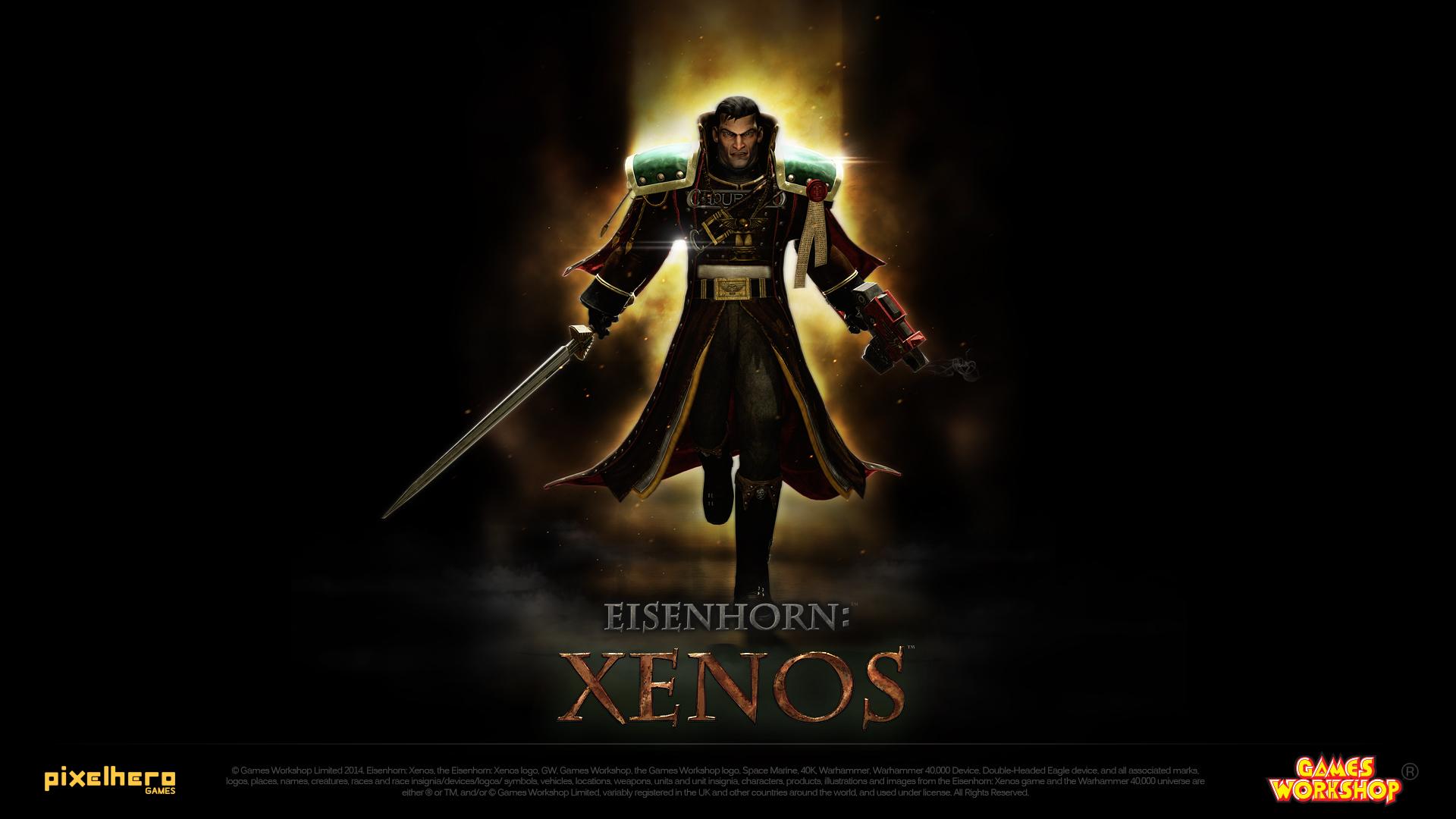xenos_poster1