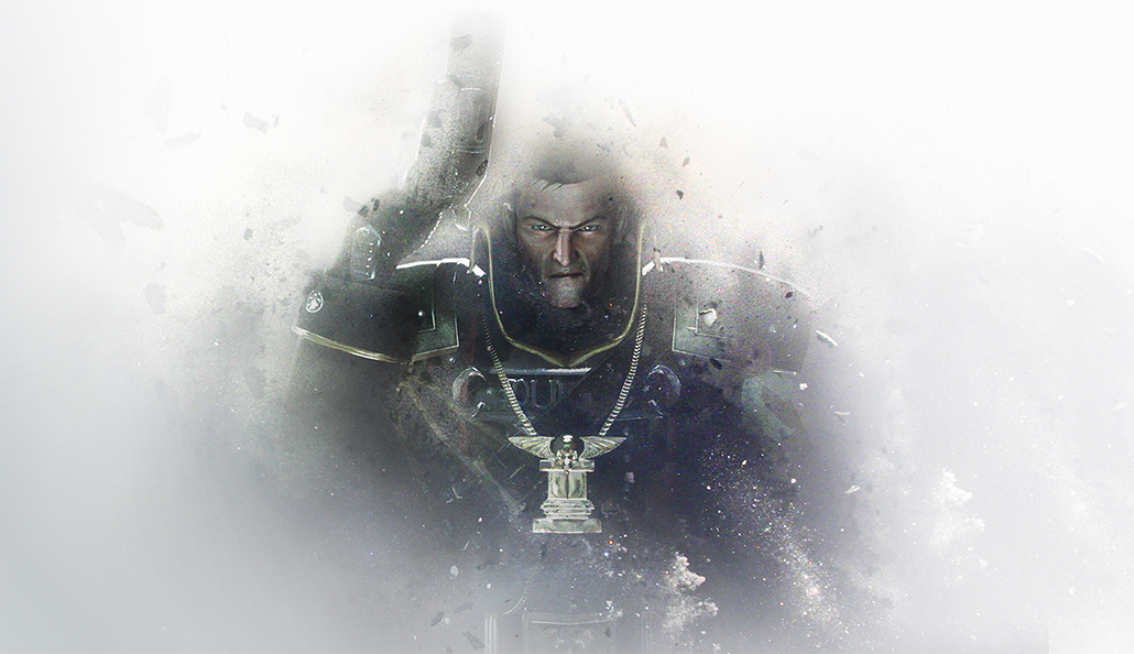 Eisenhorn: XENOS Gameplay Teaser Trailer Released!